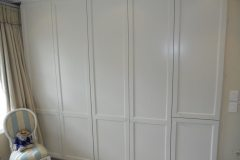 Cupboard-with-Cream-Duco-Shaker-doors