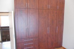 Royal-Mahogany-wrap-doors-with-a-new-shaker-design