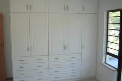 White-alpine-wrap-doors-wood-grain-look