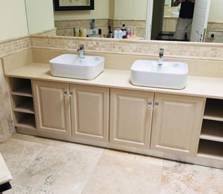 Jonathan Wolfe Kitchens Kitchens Cupboards Bathrooms Home
